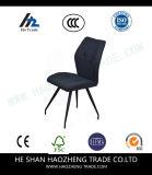 Hzdc207 Tripton que janta a cadeira lateral estofada