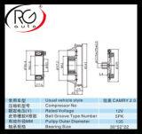 Frizione automatica del compressore del A/C per Camry 2.0