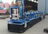 販売のための機械を形作るKxdの高品質C Zの母屋の鋼鉄ロール