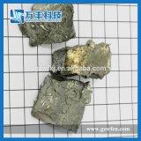 Seltene Massen-Metallgadolinium-Chips