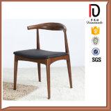 De moda de la venta superior silla moderna Muebles imitado Sofá de madera