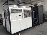 Pompe à chaleur de source d'eau