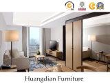 ホテルの家具の卸売の工場価格(HD840)