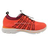 Chaussures de sports d'espadrilles de Flyknit de type des femmes neufs de mode (MB17-6)