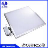 Luz de painel de alumínio do diodo emissor de luz do perfil 36With40With48W do poder superior