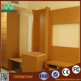 New Design Hotel Bedroom Hotel Standard Room Furniture