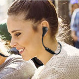 Горячий наушник Bluetooth сбывания в ухе