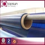 Film décoratif de plafond d'extension de film de film de PVC pour le matériau de construction