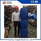 20 리터 HDPE 병 자동적인 밀어남 중공 성형 /Moulding 기계