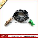 Sensor do oxigênio de 9635978980 vendas por atacado para Peugeot 405