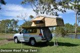 خارجيّة [كمب تنت] سيارة أعلى سقف خيمة