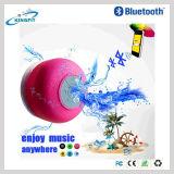 Altofalante estereofónico impermeável do chuveiro do preço de fábrica Ipx4 Bluetooth