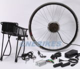 36V 250W 36V 10ah 리튬 건전지를 가진 전기 자전거 변환 장비