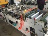 Yb-668 Rolling Luchtkussen die Machine maken