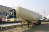 Massenkleber Bulker Tanker-Träger-Schlussteil