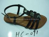 Sandalo - 089