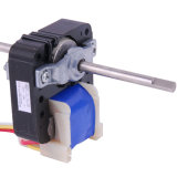 Herstellungs-Bewegungseinphasig-Motor (YJ61)