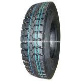TBR Tire /Tyre mit GCC DOT ECE DOT
