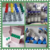 Peptide cosmético perfeito 221227-05-0 da beleza de 99% Palmitoyl Tetrapeptide-7