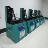 Piccolo fornitore elettrico ad alta velocità della stampatrice del rilievo Tdy-300