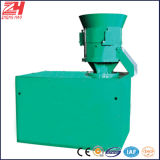 Selling quente Organic Fertilizer Granulator Made em China