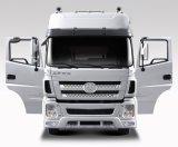 Modèle Camion-Standard de tracteur de Sitom 6X4 (375HP)