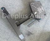 Im Freien Tonanlage-Lautsprecher-Kasten Nexo S1210 Zeile Reihe