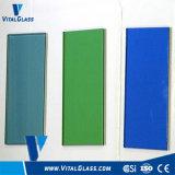 Vetro riflettente Colourful con CE&ISO9001