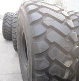 Fullstar Reifen 15.5-25, 17.5-25, 20.5-25, 23.5-25, 18.00-25 weg vom Straßen-Reifen, E3/L3 Reifen des Muster-OTR