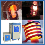 Het Verwarmen van de Inductie van de Hoge Frequentie van China Beste 60kw Onthardende Machine