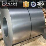 La qualità commerciale standard di SPCC laminato a freddo la bobina d'acciaio