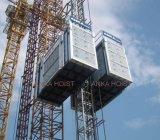 Лифт механизма реечной передачи (SC270/270GD)