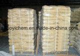 Kalziumformiat-Technologie-Grad/Zufuhr-Grad 98%Min