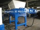 De Ontvezelmachine van de Band OTR/de Ontvezelmachine van de Band van de Techniek/de ReuzeSchacht Ontvezelmachine/Twee van de Band ontvezelmachine-Gl50180