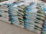낙농장 공급 첨가물 Dicalcium 인산염 18% DCP 분말 또는 과립