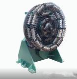 Машина замотки провода нержавеющей стали
