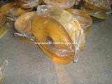 Оправа тачки Maxtop цен по прейскуранту завода-изготовителя