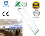 회의실을%s Lt 50W LED Panel Light