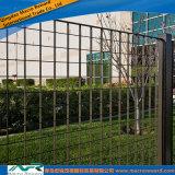 Разделительная стена загородки стального усовика Mrgr-60 стальная