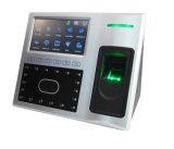 Access facciale Control e Tempo Attendance Device