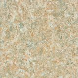 Granit-Blick-Keramikziegel glasierten Matt-Porzellan-Fliese