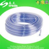 PVC Flexible Clear Transparent Level Tuyau Tube d'eau Tuyau