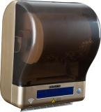 Cut auto Paper Towel Dispenser de Hand Towel Roll Yd-Z1011c