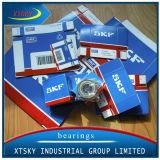 Qualitäts-Kegelzapfen-Rollenlager (33210) mit Marke (NSK KOYO SKF)