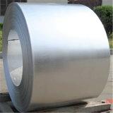 건축재료 알루미늄 Galvalume 강철 코일