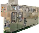 Machine de remplissage de l'eau de bouteille