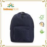 Sac à dos fait sur commande de sac à dos d'école de sac à dos à sac à dos coloré en gros de sac