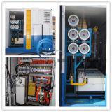 Wasser Treatment mit Containerized Seawater Desalination Equipment