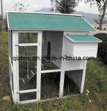 Cage de poulet (QZC1009)