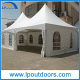 20 ' x40 OpenluchtGazebo Luifel 6X12m de Tent van het Frame